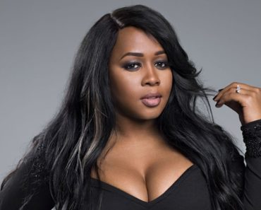 Remy Ma feature photo