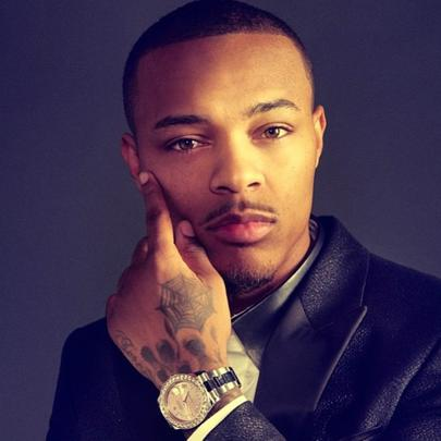 Bow Wow lifestyle