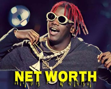 Find out more about Lil Yachty. Also find put his networth, age and girlfriend