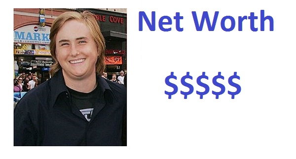 Boston Russell Net Worth