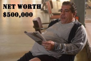 Joey Diaz Net Worth Wife Married Children House Cars Body Measurements And Lifestyle Networthmag He then married terrie clark in november 2009. joey diaz net worth wife married