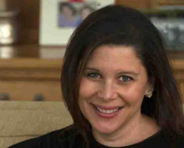 Image of Mor Shapiro net worth, relationship status,Parents, house and cars, short wiki bio
