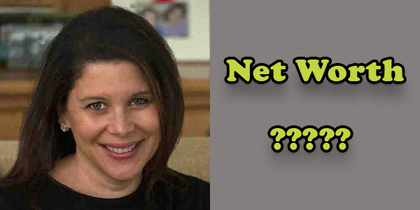 Image of Mor Shapiro net worth not available