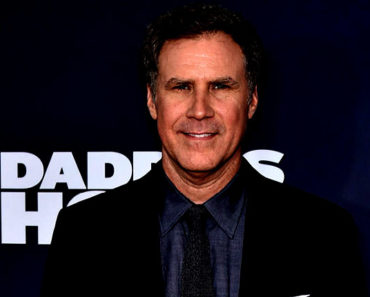 Image of Will Ferrell, net worth, house and car, wiki-bio