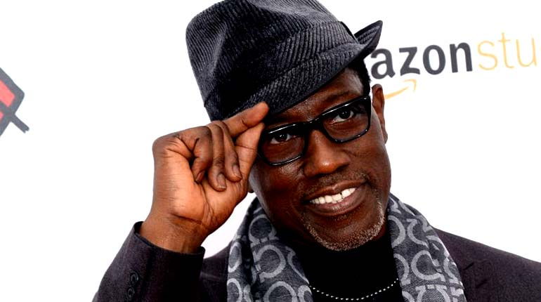 Image of Wesley Snipes, net worth, house and car, wiki bio
