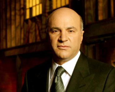 Image of Kevin O'Leary Net Worth, Career, House and cars