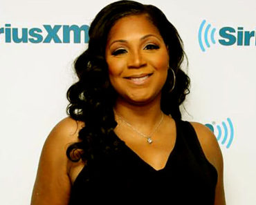 Image of Trina Braxton Net Worth, Relationship status, Wiki bio