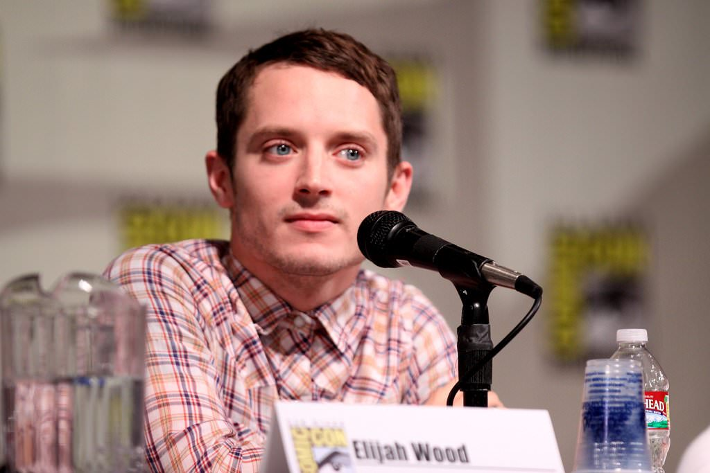 Elijah-Wood-Net-Worth-The Lord of The Rings