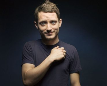 Elijah-Wood-net-worth- The Lord Of The Rings
