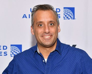 Joe Gatto Net Worth Impractical Jokers