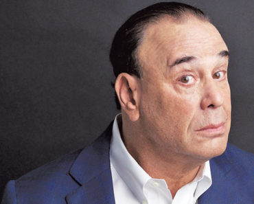 Jon Taffer Net Worth Bar Rescue