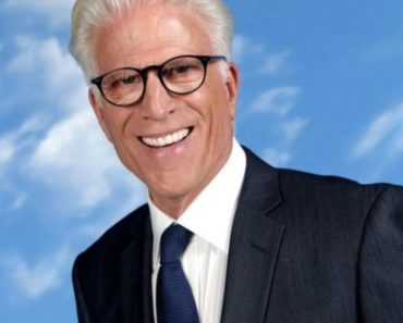 Ted Danson net worth cars houses
