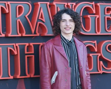 finn wolfhard net worth stranger things
