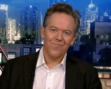 greg gutfeld net worth