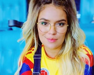 Karol G Net Worth
