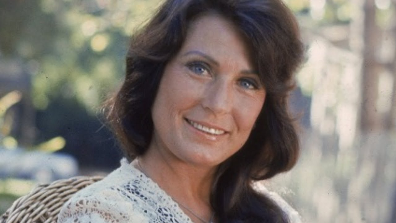 Loretta Lynn Net Worth Country Musician