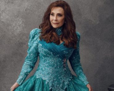 Loretta Lynn Net Worth Country Musician