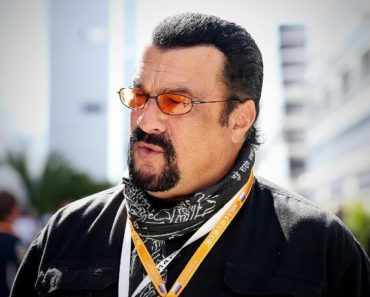 Steven-Seagal-net-worth-Actor