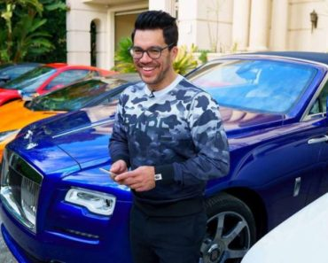 tai-lopez-net-worth-cars-houses