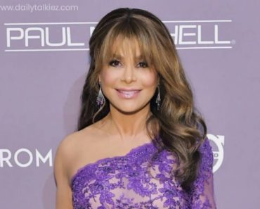 Paula-Abdul-net-worth