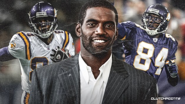 Randy-Moss-Net-Worth