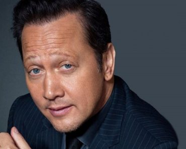rob-schneider-net-worth